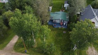 Photo 29: C12 Willow Rd: Rural Leduc County House for sale : MLS®# E4229191