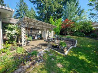 Photo 3: 1425 Belcarra Rd in : Du East Duncan House for sale (Duncan)  : MLS®# 875704