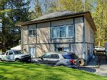 Main Photo: 1676 Whiffin Spit Rd in : Sk Whiffin Spit House for sale (Sooke)  : MLS®# 873044