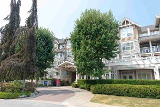 "Photo 15: 316 960 LYNN VALLEY Road in North Vancouver: Lynn Valley Condo for sale in ""Balmoral House"" : MLS®# R2562644"