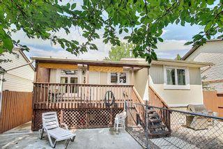 Photo 28: 108 Fallswater Road NE in Calgary: Falconridge Detached for sale : MLS®# A1133695