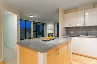 "Photo 5: 906 155 W 1ST Street in North Vancouver: Lower Lonsdale Condo for sale in ""Time"" : MLS®# R2440353"