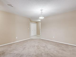 Photo 21: 3201 60 PANATELLA Street NW in Calgary: Panorama Hills Apartment for sale : MLS®# A1094380