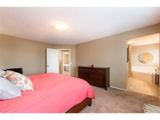 Photo 16: 289 West Lakeview Drive: Chestermere House for sale : MLS®# C4092730