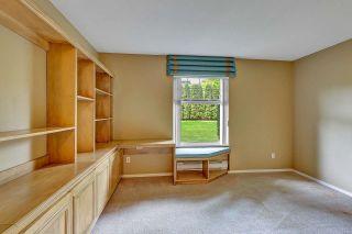 "Photo 14: 104 16065 83 Avenue in Surrey: Fleetwood Tynehead Condo for sale in ""Fairfield House"" : MLS®# R2600435"