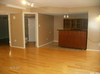Photo 41: 236 Iris Bay in Spiritwood: Residential for sale : MLS®# SK805192