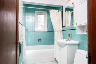 Photo 11: 943 Spruce Street in Winnipeg: West End Residential for sale (5C)  : MLS®# 202120425