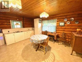 Photo 16: 1782 BALSAM AVENUE in Quesnel: House for sale : MLS®# R2617752