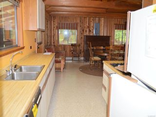 Photo 57: 320 Huck Rd in : Isl Cortes Island House for sale (Islands)  : MLS®# 863187