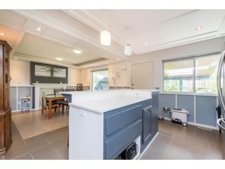 """Photo 17: 33563 KNIGHT Avenue in Mission: Mission BC House for sale in """"HILLSIDE"""" : MLS®# R2601881"""
