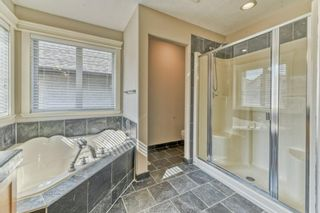 Photo 25: 37 Sherwood Terrace NW in Calgary: Sherwood Detached for sale : MLS®# A1134728