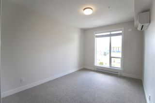"""Photo 7: 601 2565 WARE Street in Abbotsford: Central Abbotsford Condo for sale in """"MILL DISTRICT"""" : MLS®# R2440722"""