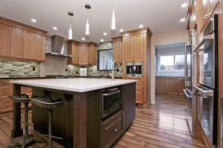 Photo 2: 10346 KENT Road in Chilliwack: Fairfield Island House for sale : MLS®# R2578576
