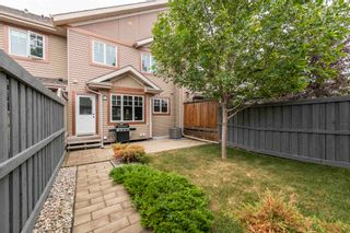 Photo 34: 2127 AUSTIN Link in Edmonton: Zone 56 Attached Home for sale : MLS®# E4255544