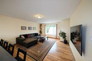 Photo 18: 615 Pfeiffer Cres in : PA Tofino House for sale (Port Alberni)  : MLS®# 885084