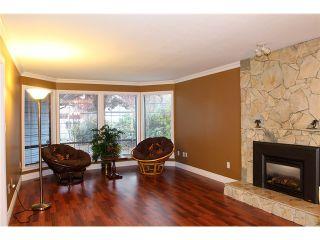 Photo 3: 6224 TIFFANY BV in Richmond: Riverdale RI House for sale : MLS®# V1038980