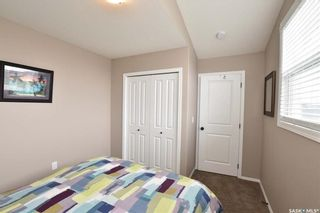 Photo 20: 5102 Anthony Way in Regina: Lakeridge Addition Residential for sale : MLS®# SK731803