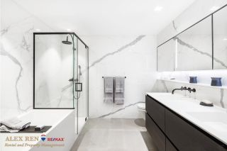 Photo 22:  in Vancouver: Downtown Condo for rent : MLS®# AR137