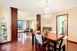 Photo 13: 217 Signature Way SW in Calgary: Signal Hill Detached for sale : MLS®# A1148692