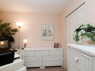 """Photo 26: 105 3600 WINDCREST Drive in North Vancouver: Roche Point Townhouse for sale in """"WINDSONG"""" : MLS®# V932458"""