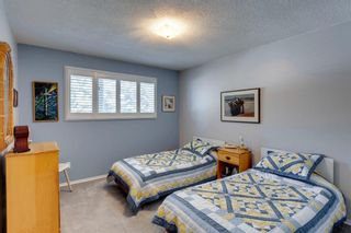 Photo 19: 4 Varslea Place NW in Calgary: Varsity Detached for sale : MLS®# A1145098