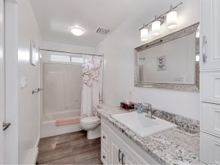 Photo 24: 3701 N Arbutus Dr in COBBLE HILL: ML Cobble Hill House for sale (Malahat & Area)  : MLS®# 841306