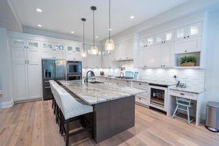 Photo 4: 17263 2 AVENUE in South Surrey White Rock: Pacific Douglas Home for sale ()  : MLS®# R2410565