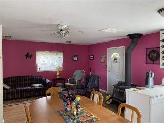 Photo 4: 5124 50 Avenue: Rural Lac Ste. Anne County House for sale : MLS®# E4236049