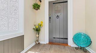 Photo 16: 798 Oliver St in : OB South Oak Bay House for sale (Oak Bay)  : MLS®# 874211