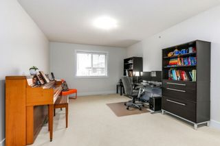 "Photo 13: 13671 228 Street in Maple Ridge: Silver Valley House for sale in ""SILVER RIDGE"" : MLS®# R2230477"