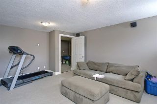 Photo 21: 11035 130 Street in Edmonton: Zone 07 House for sale : MLS®# E4233564