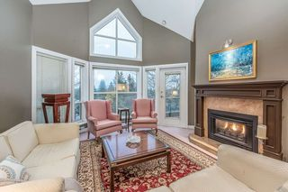 Photo 5: 501 34101 OLD YALE Road: Condo for sale in Abbotsford: MLS®# R2518126