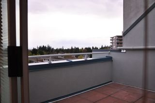 Photo 14: 7 5939 YEW Street in Vancouver: Kerrisdale Condo for sale (Vancouver West)  : MLS®# V1001376