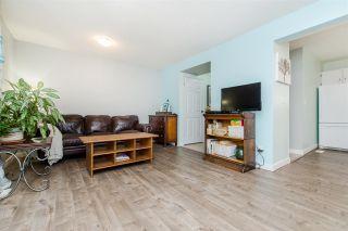 "Photo 5: 53 10836 152 Street in Surrey: Bolivar Heights Townhouse for sale in ""WOODBRIDGE"" (North Surrey)  : MLS®# R2181688"