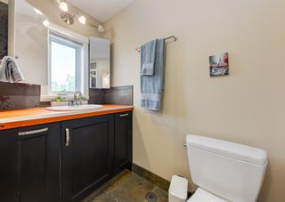 Photo 30: 714 25 Avenue NW in Calgary: Mount Pleasant Semi Detached for sale : MLS®# A1121933