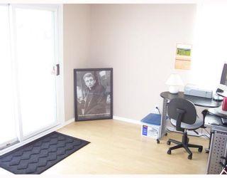 Photo 8: 14 WOODFIELD Bay in WINNIPEG: Charleswood Residential for sale (South Winnipeg)  : MLS®# 2802619