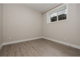 Photo 16: 4420 N AUGUSTON Parkway in Abbotsford: Abbotsford East House for sale : MLS®# R2340835