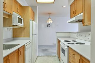 Photo 8: 109 155 Erickson Rd in : CR Campbell River South Condo for sale (Campbell River)  : MLS®# 869412