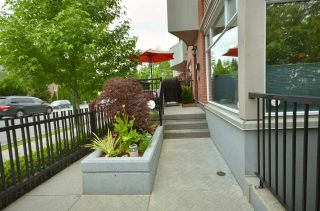 """Photo 12: 999 W 20TH Avenue in Vancouver: Cambie Townhouse for sale in """"OAK CREST"""" (Vancouver West)  : MLS®# R2039700"""