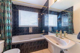 Photo 31: 7607 158 Avenue in Edmonton: Zone 28 House for sale : MLS®# E4242659