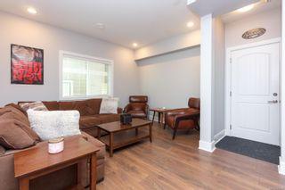 Photo 17: 1418 Commander Crt in : La Westhills House for sale (Langford)  : MLS®# 863609