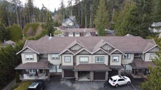 Photo 2: 2395 EAST ROAD: Anmore House for sale (Port Moody)  : MLS®# R2565592