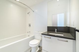 """Photo 24: PH9 955 E HASTINGS Street in Vancouver: Strathcona Condo for sale in """"Strathcona Village"""" (Vancouver East)  : MLS®# R2617989"""