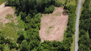 Photo 4: Lot 5 Rockfield Drive in Little Harbour: 108-Rural Pictou County Vacant Land for sale (Northern Region)  : MLS®# 202121848