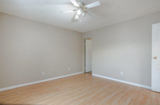 Photo 16: 42 STIRLING Road in Edmonton: Zone 27 House for sale : MLS®# E4252891