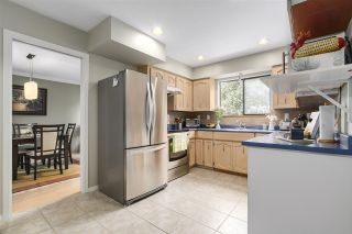 """Photo 5: 4420 WALLER Drive in Richmond: Boyd Park House for sale in """"PANDLEBURY GARDENS"""" : MLS®# R2167603"""