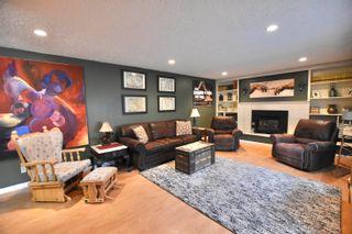 Photo 10: 1255 MOON Avenue in Williams Lake: Williams Lake - City House for sale (Williams Lake (Zone 27))  : MLS®# R2611921
