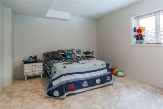 Photo 28: 422 PAWSON Cove in Edmonton: Zone 58 House for sale : MLS®# E4234803
