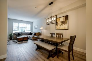 """Photo 5: 128 2501 161A Street in Surrey: Grandview Surrey Townhouse for sale in """"HIGHLAND PARK"""" (South Surrey White Rock)  : MLS®# R2563908"""