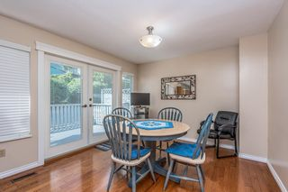 Photo 13: 115 28 RICHMOND Street in New Westminster: Fraserview NW Townhouse for sale : MLS®# R2603835